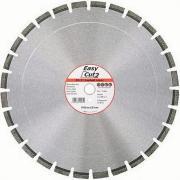 Deimantinis diskas ⌀ 125