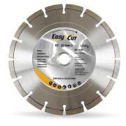 Deimantinis diskas ⌀ 350